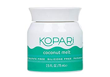 Coconut-Oil-Beauty-Product-Travel-Size