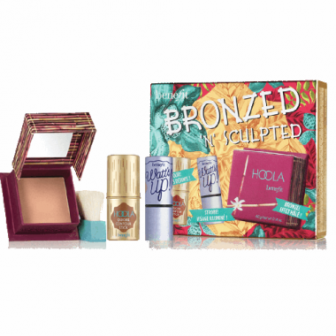 benefit-hoola-bronzed-n-sculpted-kit-by-benefit-cosmetics-99b